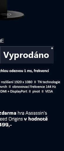 ASUS VG248QE