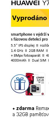 Huawei Y7 DS