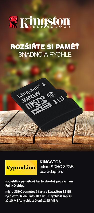 ASUS Zenfone 3 ZE520KL Black 64GB
