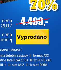 ASUS Z170 PRO GAMING-MININ