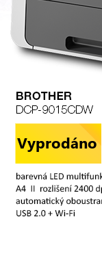 Brother DCP-9015CDW