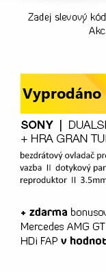 Dualshock 4 V.2 Controller