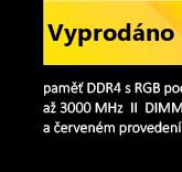 Adata D41