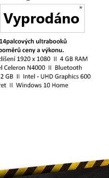 UMAX VisionBook 14Wa