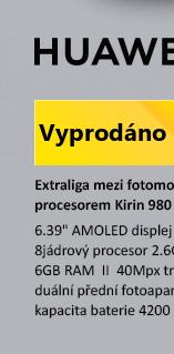 mate-20pro