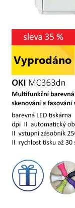MC363dn