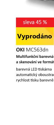 MC563dn