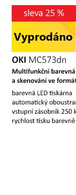 MC573dn