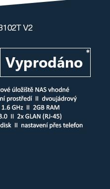 Asustor AS3102T v2