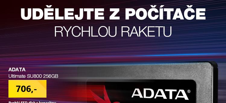 ADATA SU800 256GB