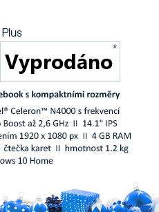 UMAX VisionBook 14Wg Plus
