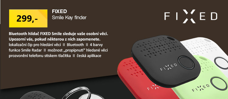 FIXED Smile Key finder