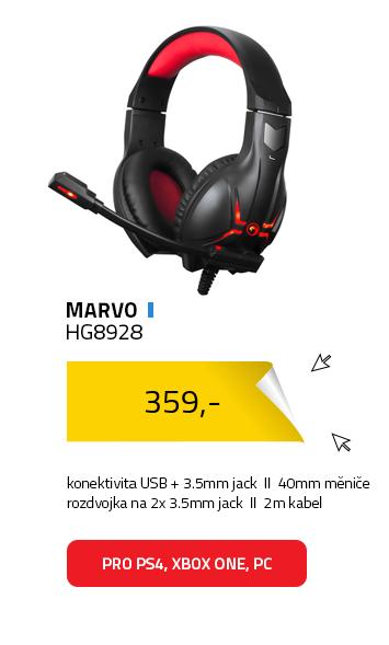 Marvo HG8928