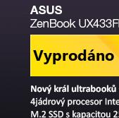 ASUS Zenbook UX433
