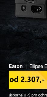 Eaton Ellipse ECO