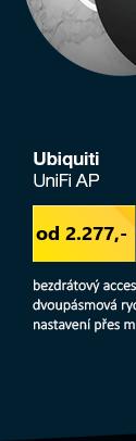 Ubiquiti UniFi AP