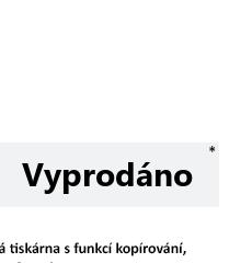 OKI MB472dnw