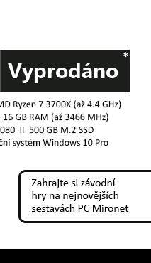 PC Mironet