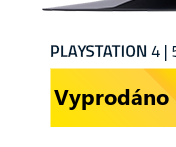 Playstation 4 500 Gb Slim Black