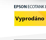 Epson EcoTank L3050