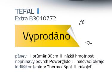 Tefal Extra B3010772