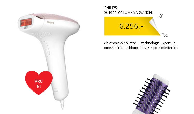 Philips SC1994-00 Lumea Advanced