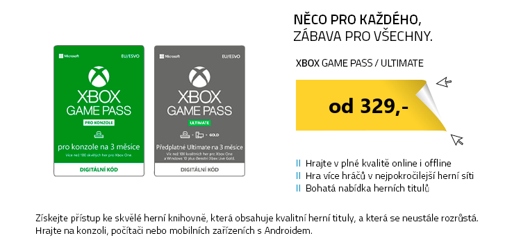 Game Pass a Ultimate